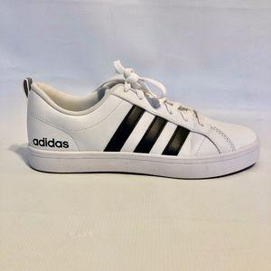 Adidas Neo Vs Pace Shoe